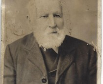 francis-pacey